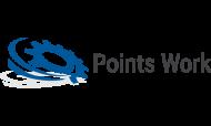 pointswork.info